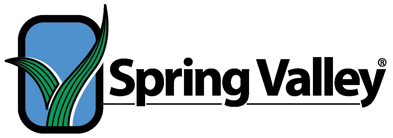 SpringValley-Logo