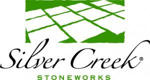 Silver-Creek-logo-2C-300x161.jpg