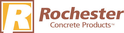 Rochester Concrete Products Logo.png