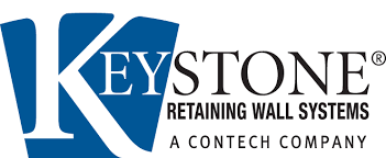 Keystone Retaining Walls.png
