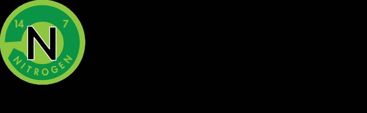 Regain Logo.png
