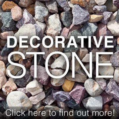 ad_DecStone.jpg