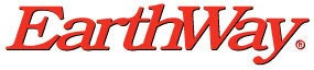 earthway_logo.jpg