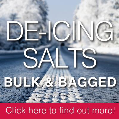 ad_Salts.jpg