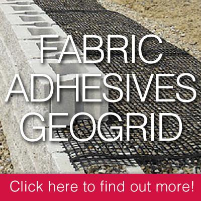 ad_FabricGeoGrid.jpg