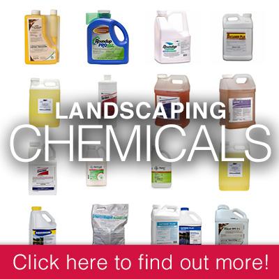 ad_Chemicals.jpg