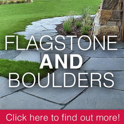 ad_FlagstoneBoulders.jpg