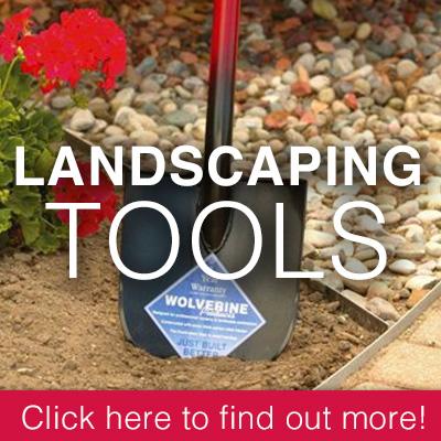 ad_Tools.jpg
