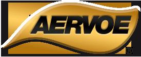 aervoe-logo-gold.png