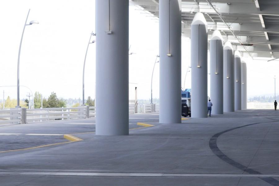 Arrival-Columns-1920-900x600.jpg