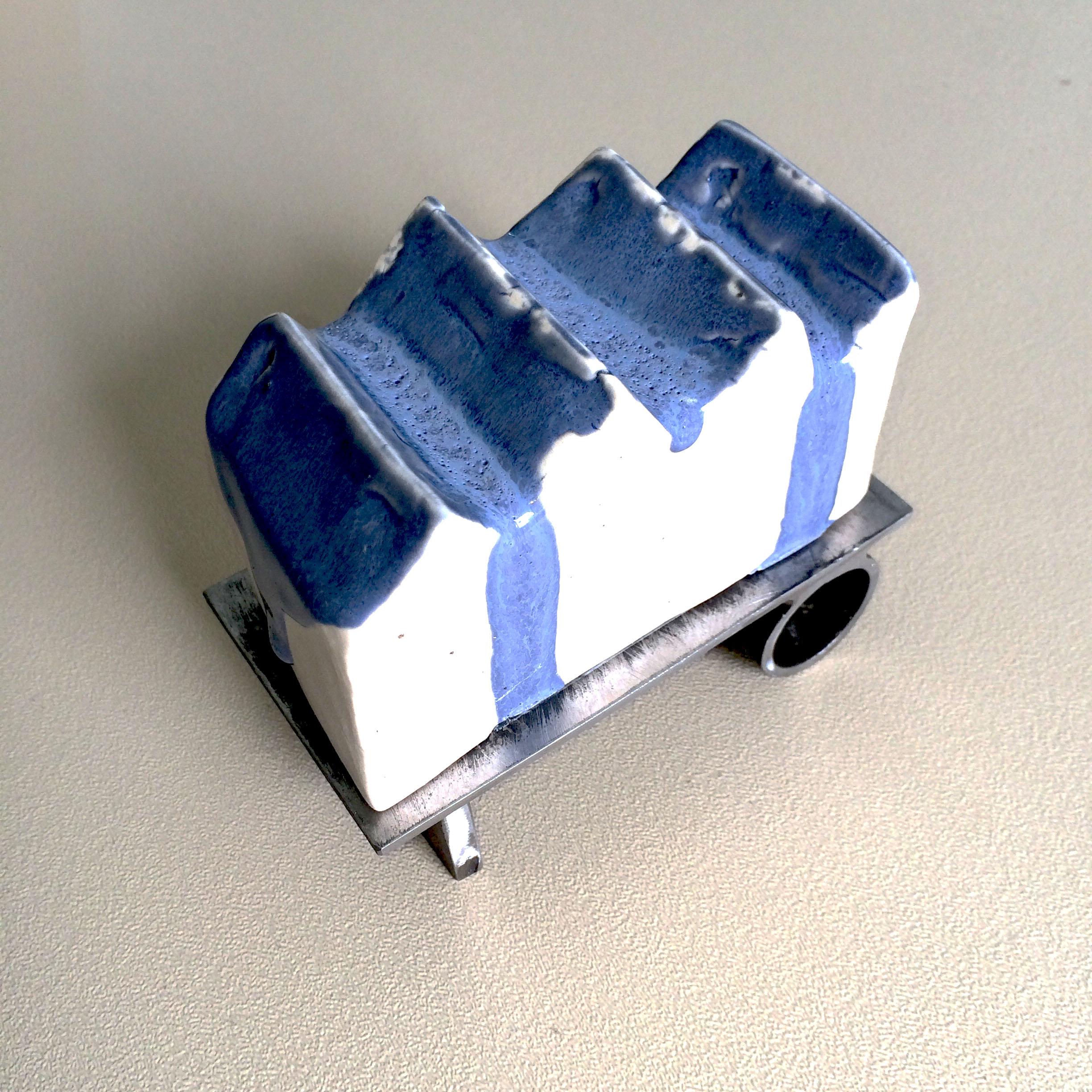 Blue Porcelain factory web.jpg