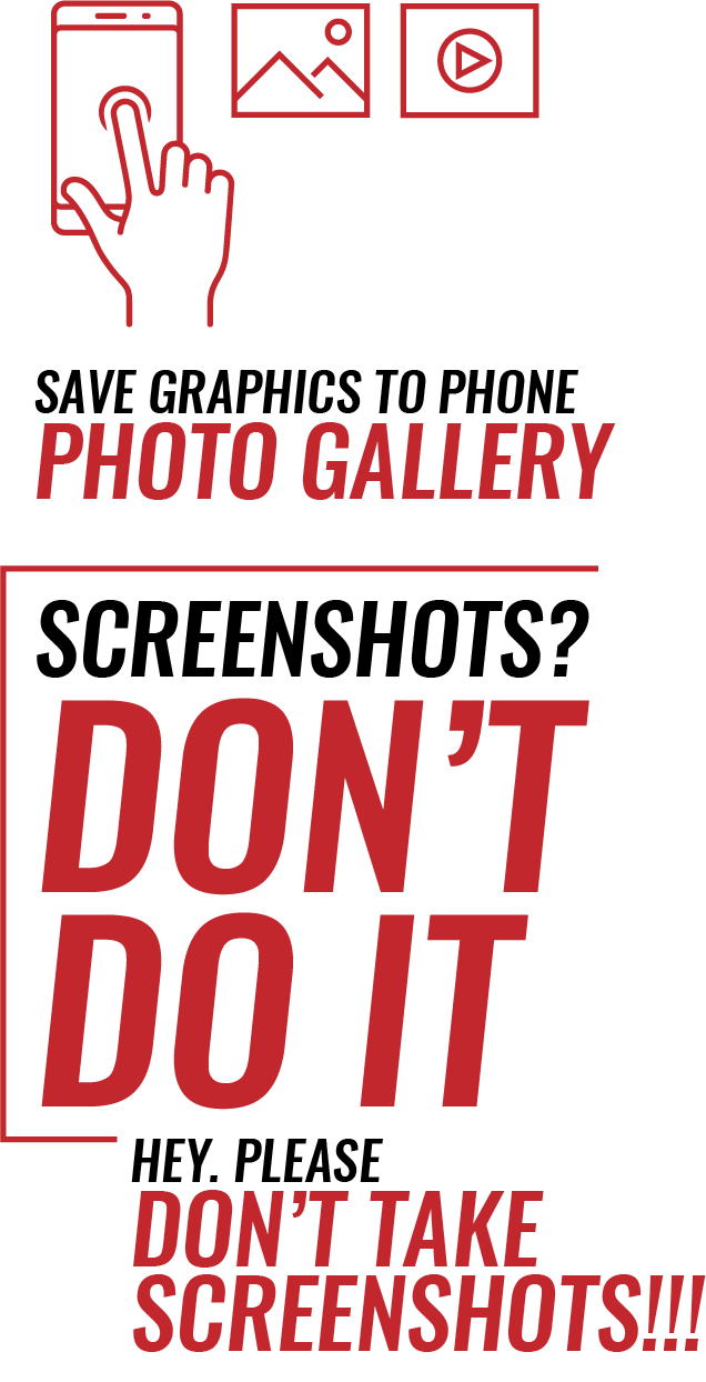 Save-Gallery.png