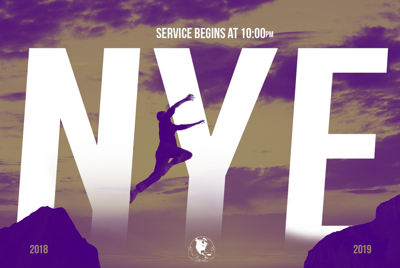 NYE-Cover.jpg