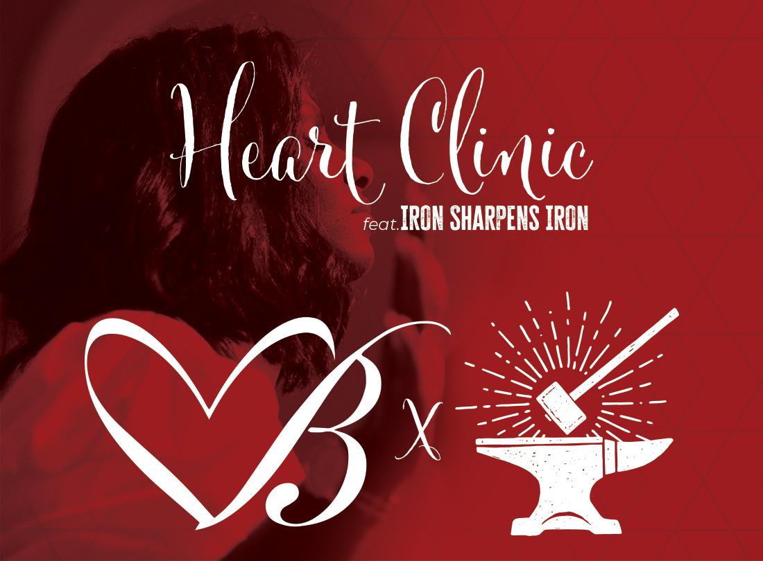 Heart Clinic Sept 20.jpg