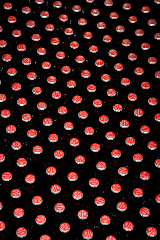 Budweiser_Brewery_300.jpg