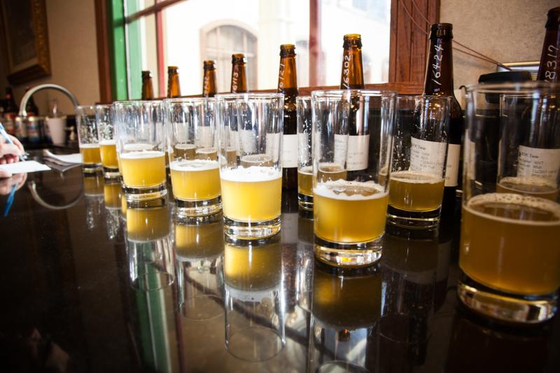 Budweiser_Brewery_492.jpg