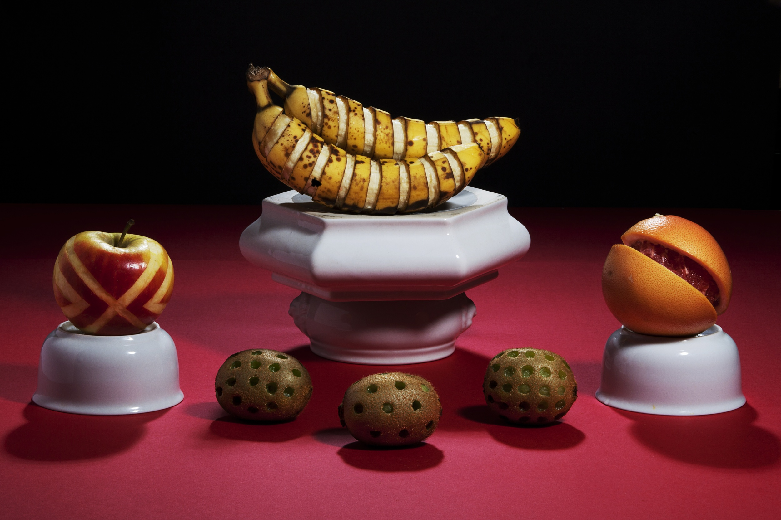 FruitFinal.jpeg