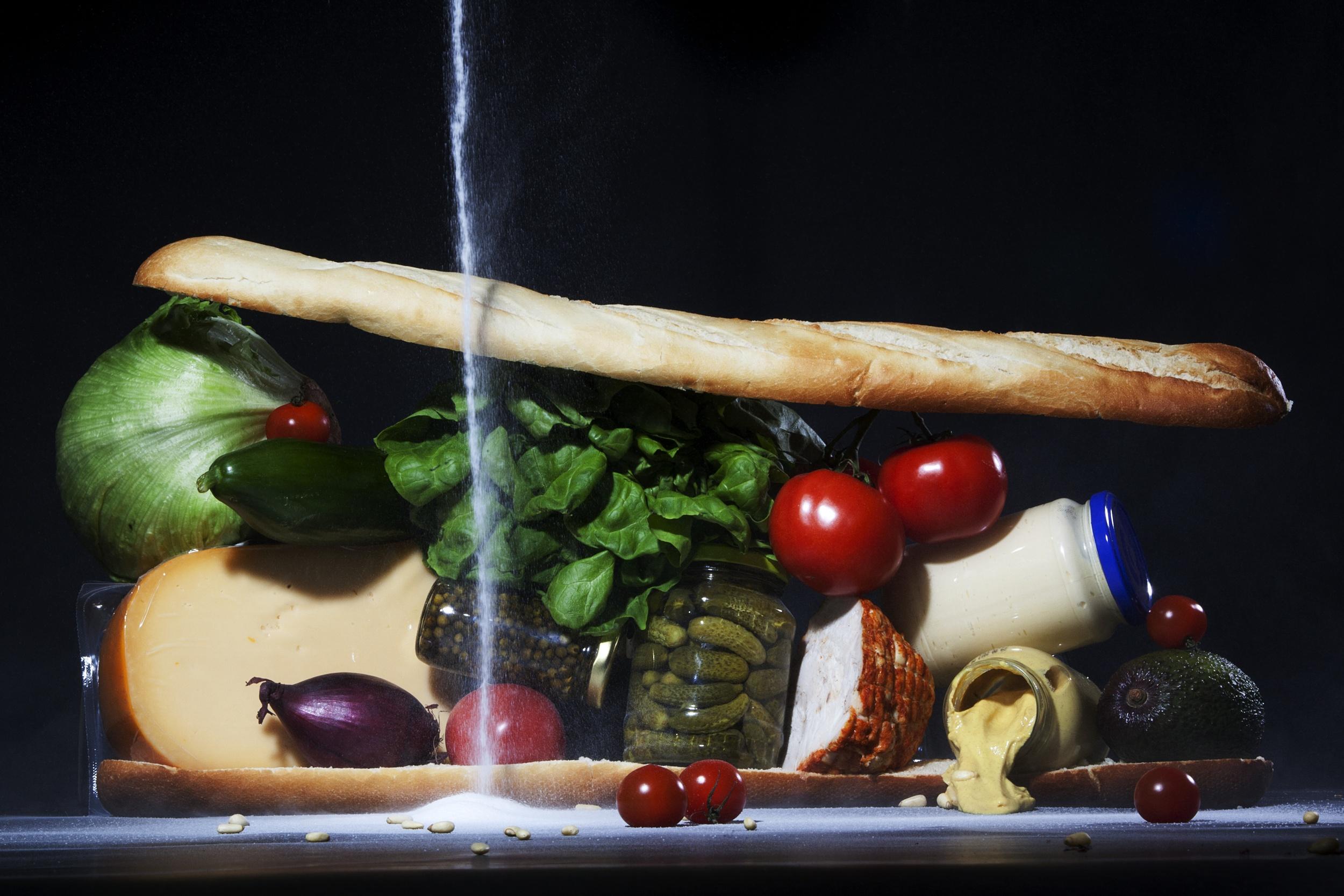 SandwichFinal.jpeg
