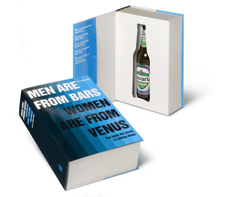 bavaria boek met flesje blauw.jpg