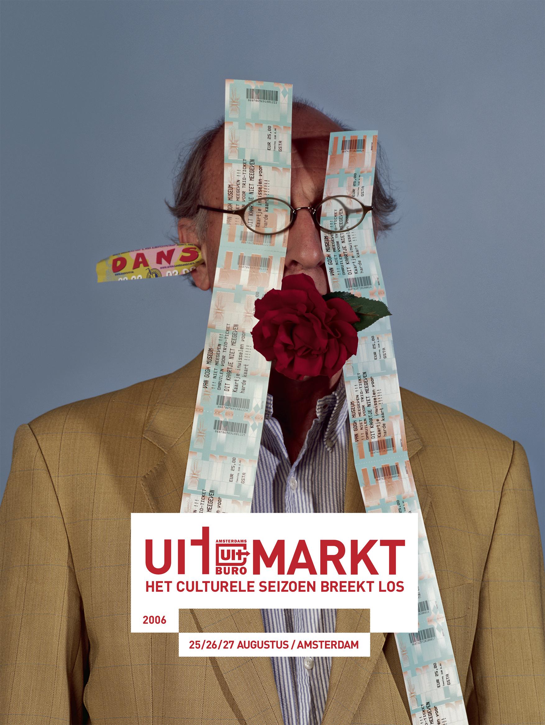Uitmarkt_4b.jpg