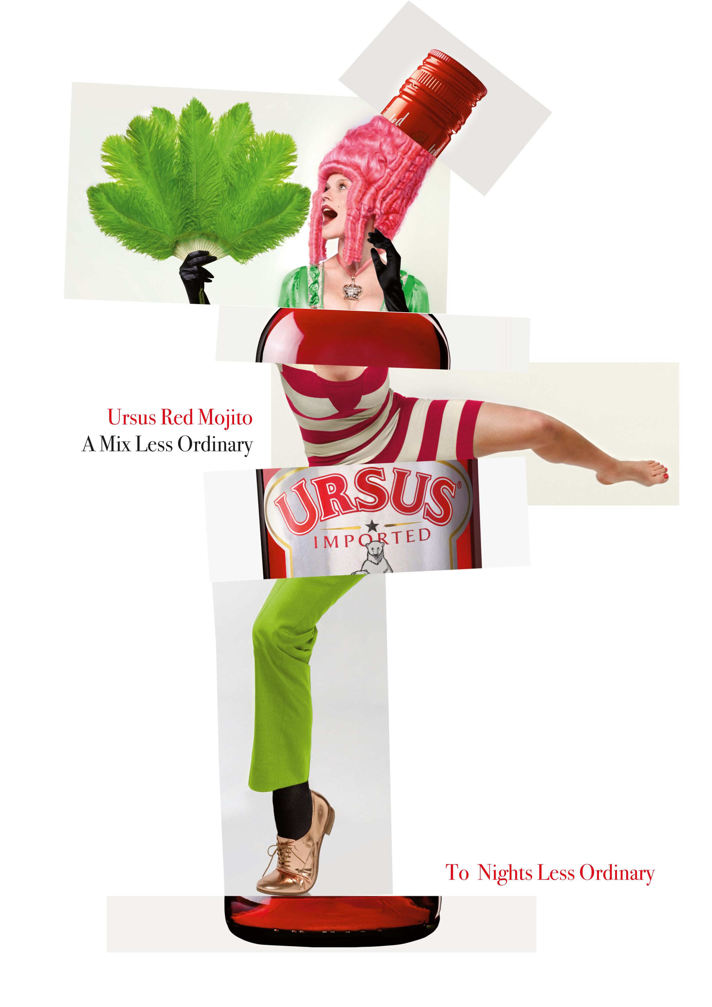 KESS3478_Ursus_posters_P2.jpg