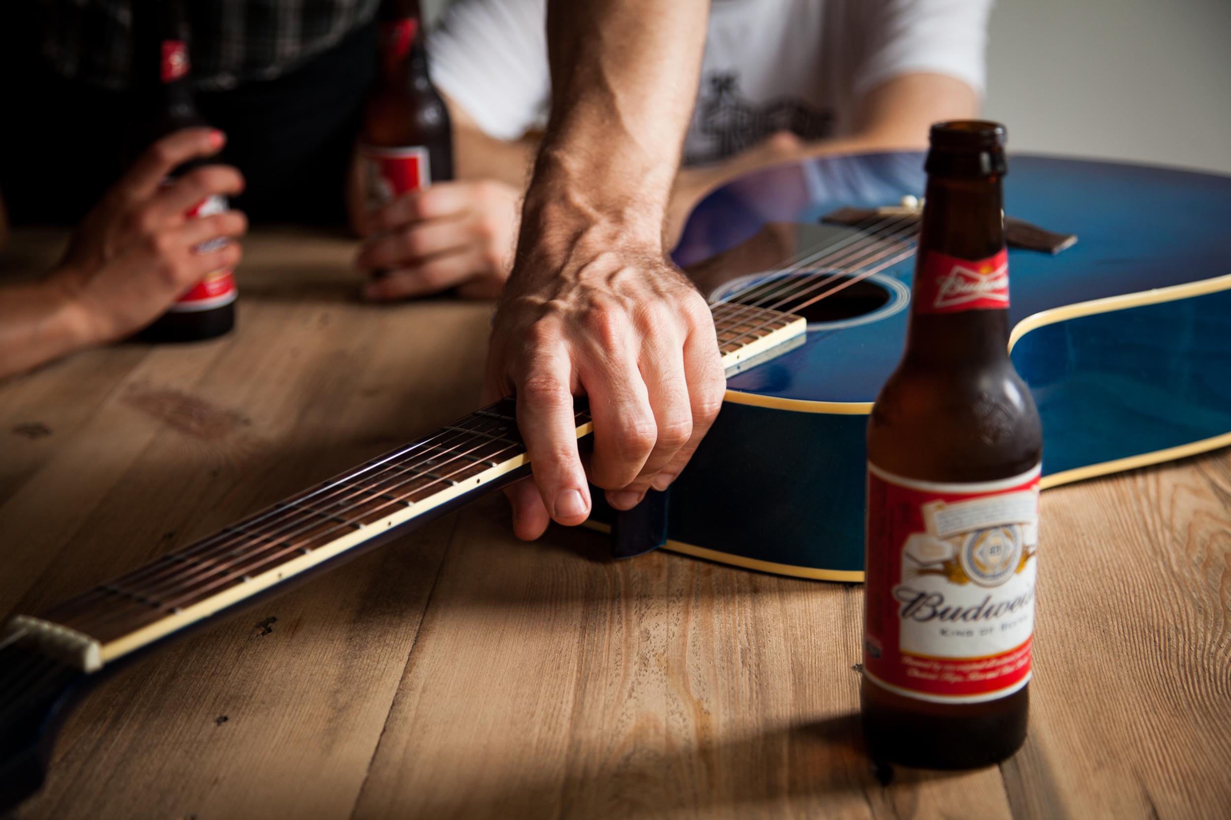 Budweiser_2549.jpg