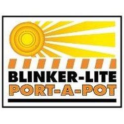 Blinker-Lite.jpg