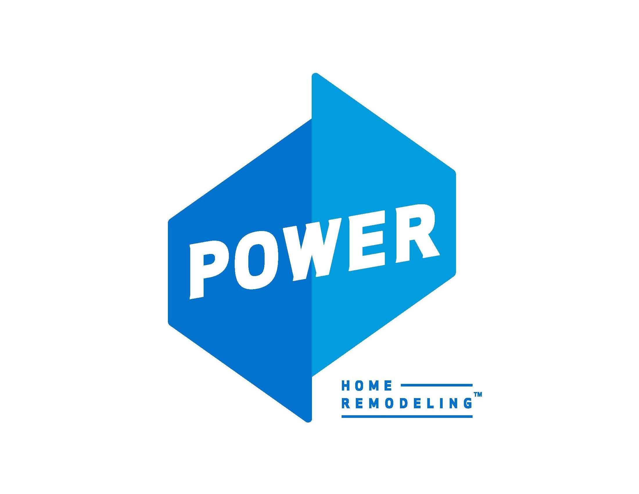PowerLOGOBlue_RGB_tag.jpg