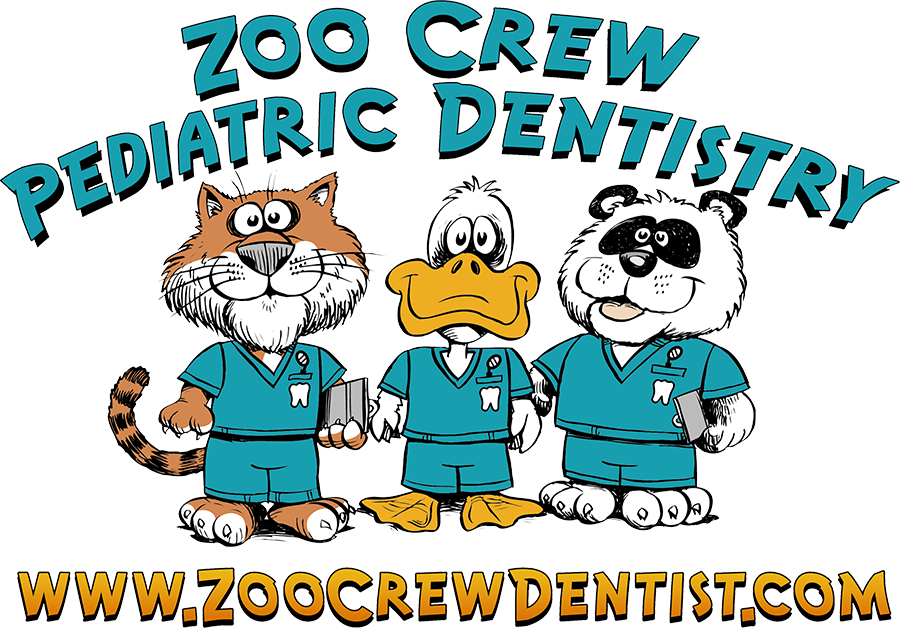 zoo-crew-logo.png