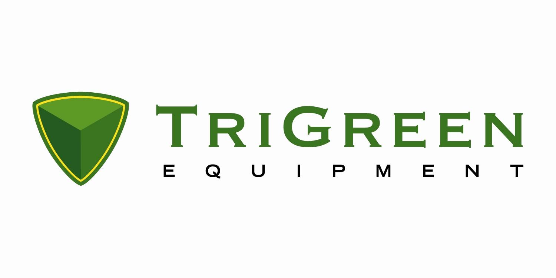 TriGreen Equipment.jpg