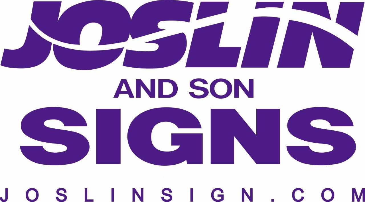 Joslin Signs.jpg