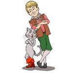 puppettruck_pussInBoots-150x150.jpg