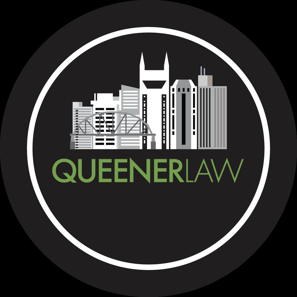 Queener-Law-Logo_TN.PNG