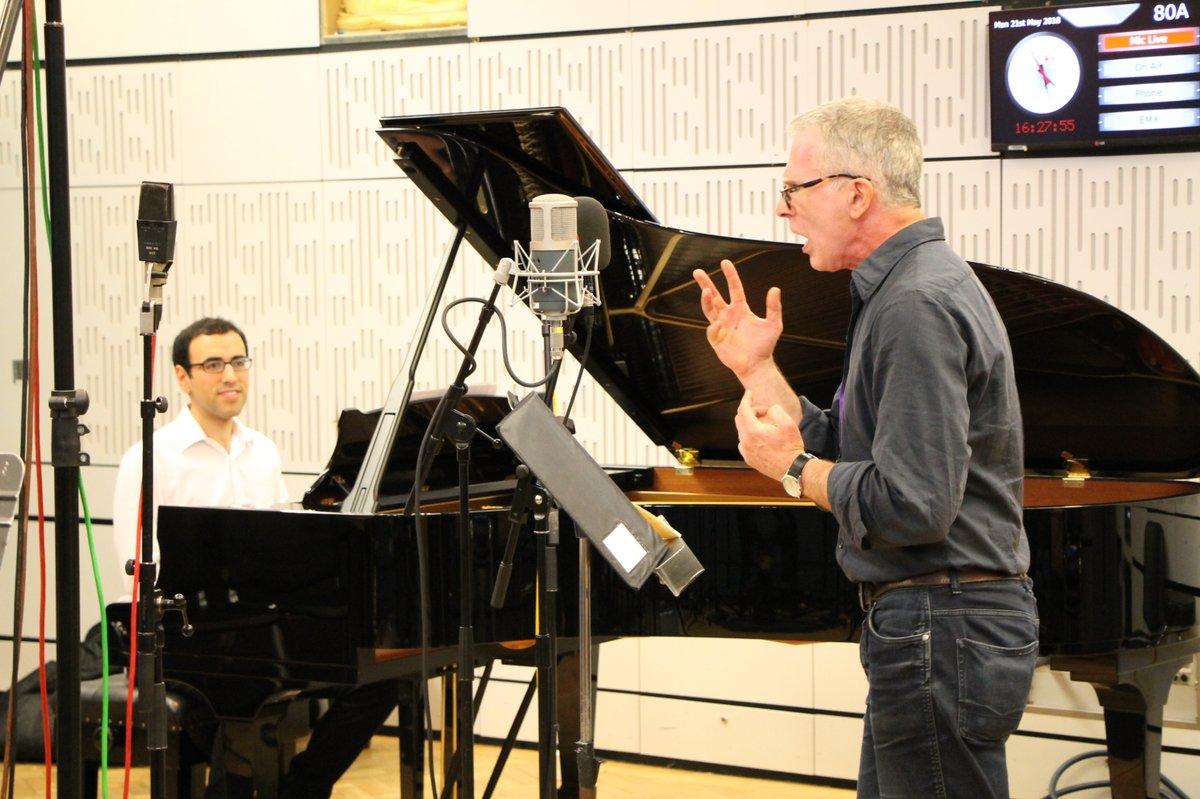 BBC In Tune_03.jpg