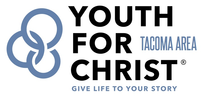 Tacoma Youth For Christ