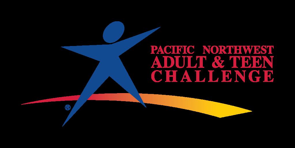 Teen Challenge Pacific Northwest