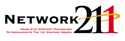 Network211
