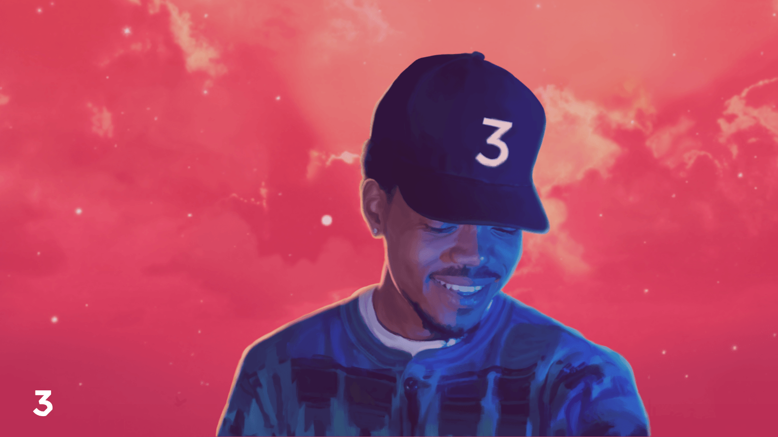 Chance.png