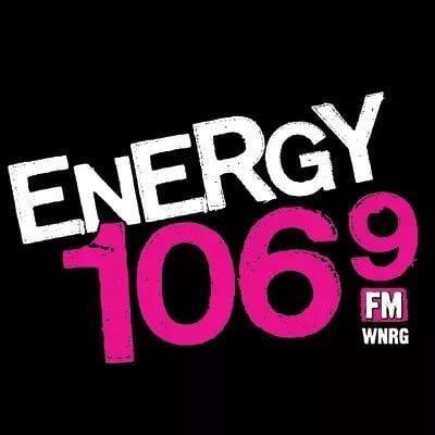 ENERGY 2.jpg