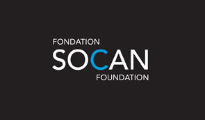 SOCAN_Foundation_2C_Black.jpg