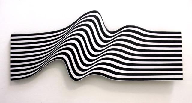 Cristina Ghetti - titulo 1 - año -tecnica - dimensiones.jpeg