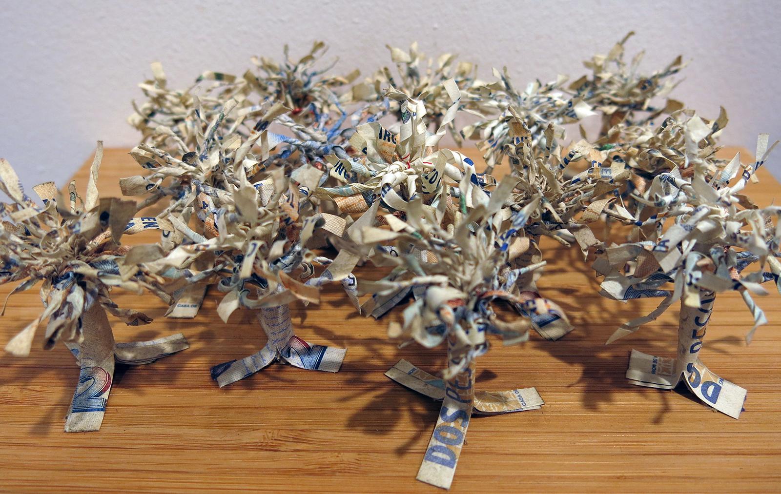 arbolitos-de-florida-web.jpg