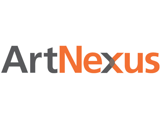 Our next fair featured in ARTNEXUS