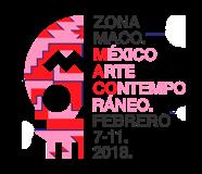 Los 13 artistas iberoamericanos de Kiki Mazzucchelli para ZⓈONAMACO Sur 2018