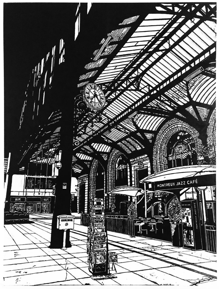 Station - Andres Ribero.jpg