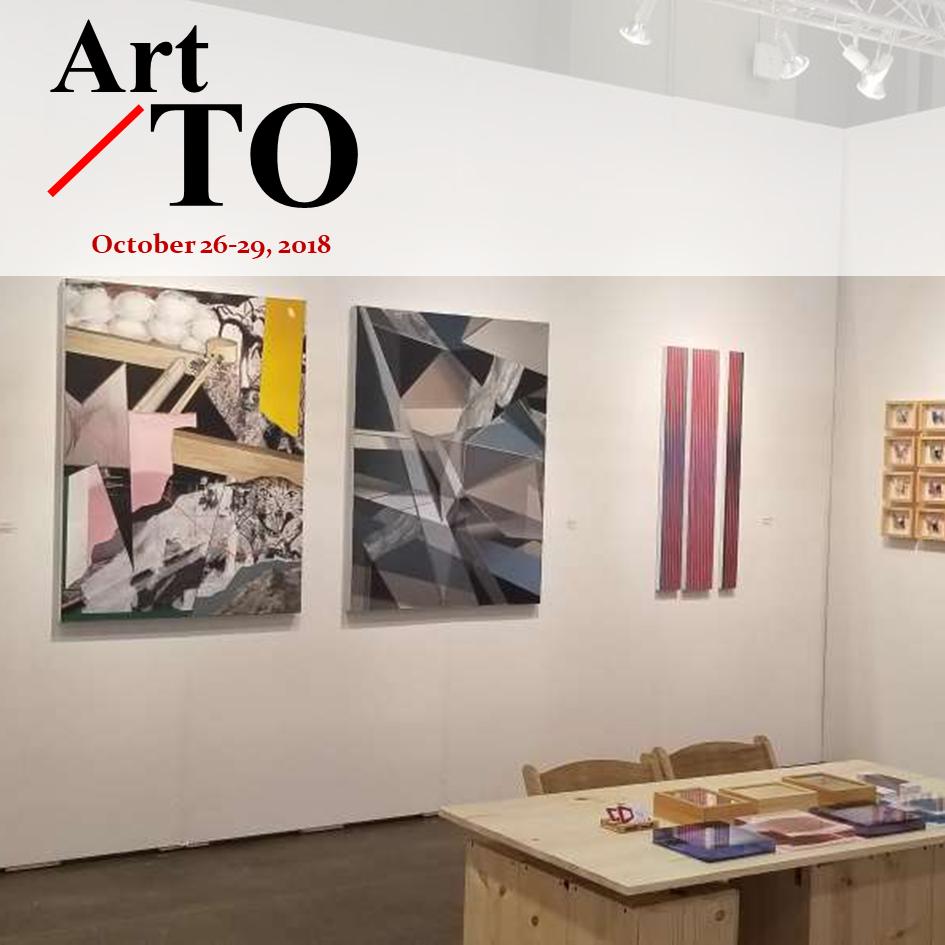 RoFa - ArtTO2018.png