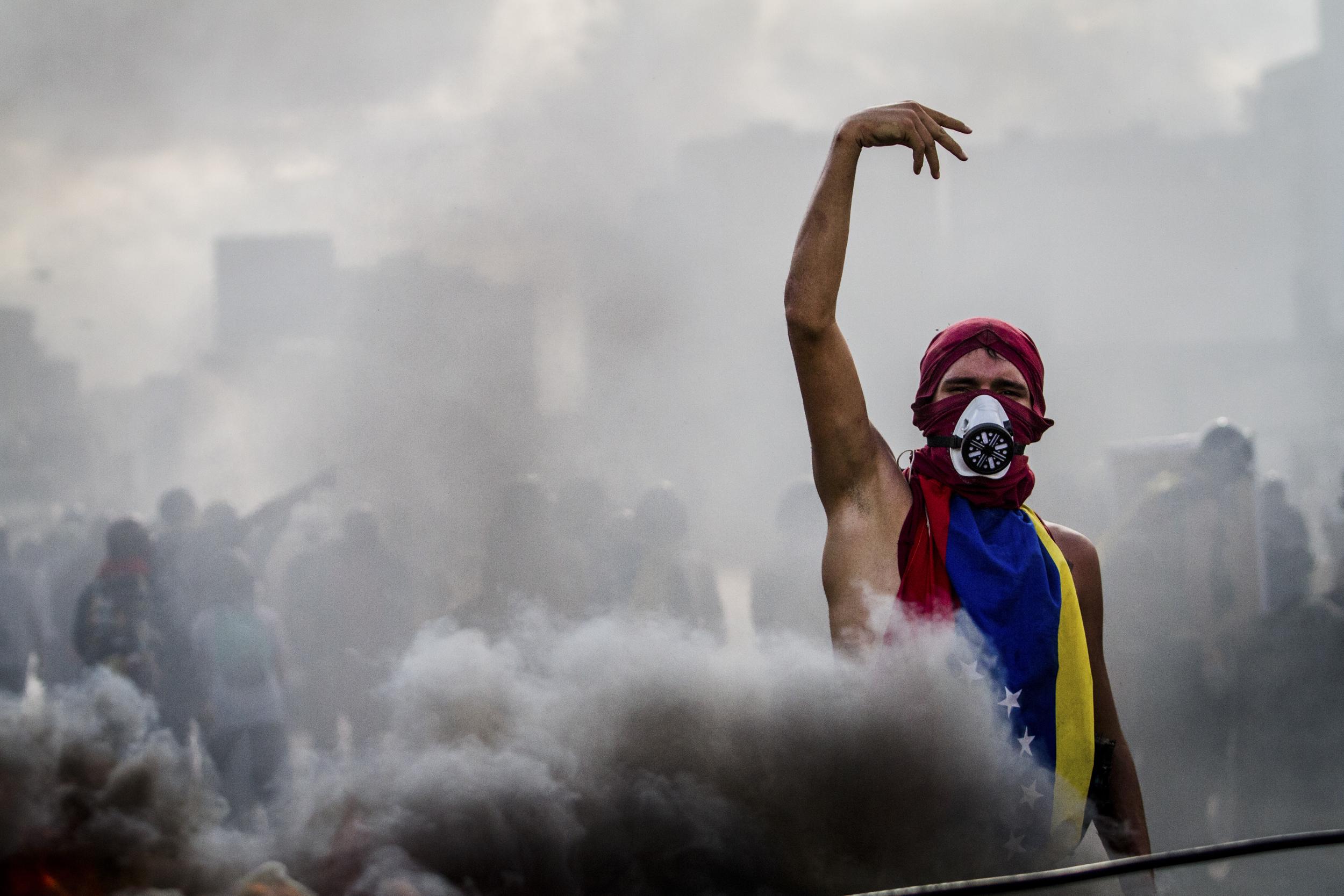 Caracas Caos - Leo Alvarez (8).jpg