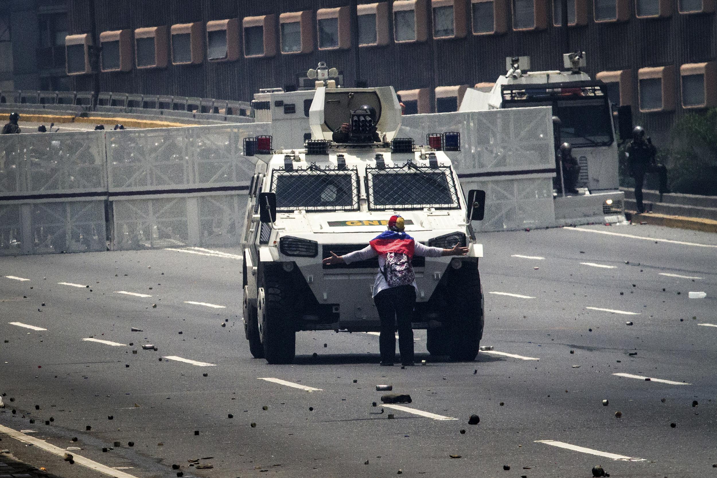 Caracas Caos - Leo Alvarez (25).jpg