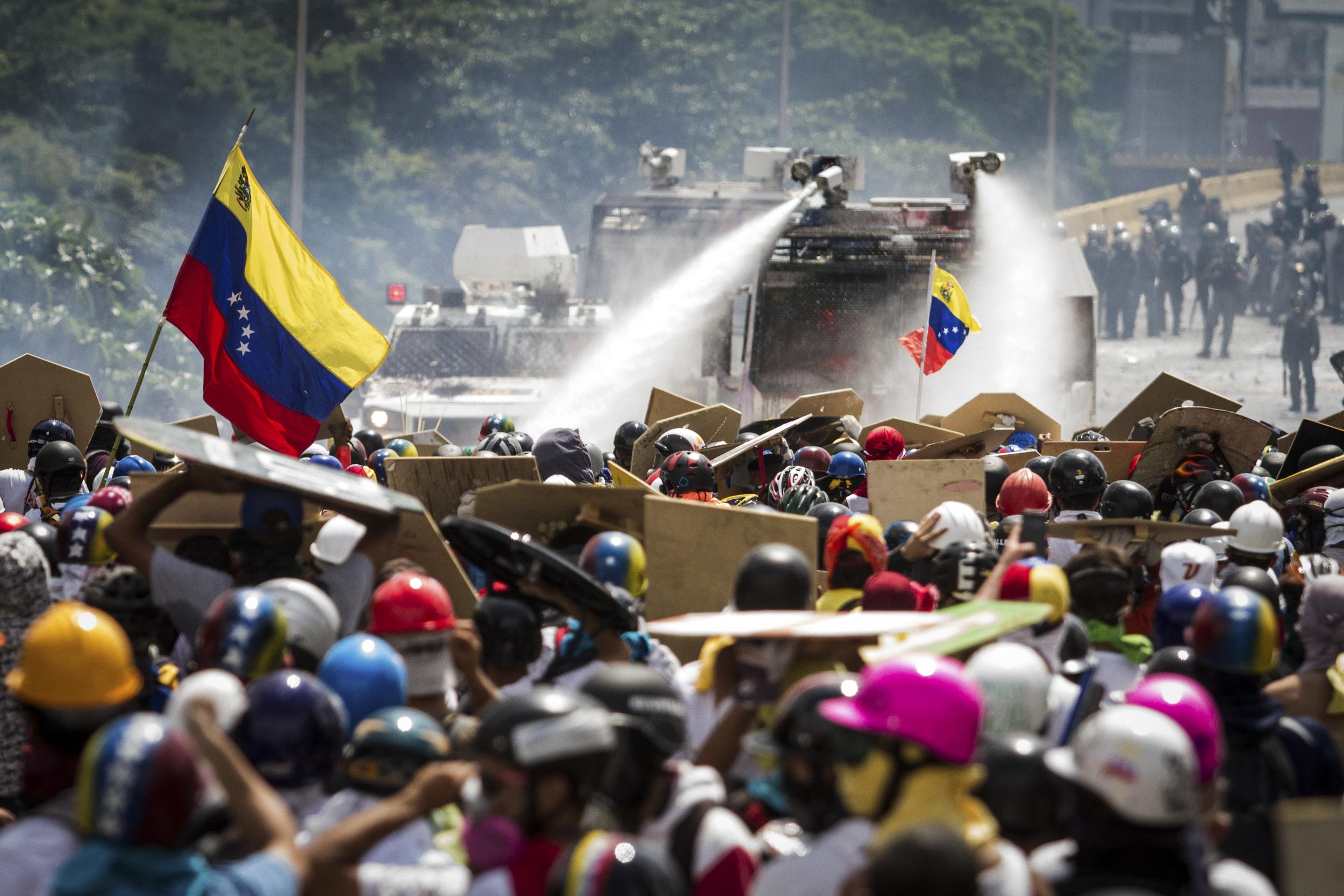 Caracas Caos - Leo Alvarez (18).jpg