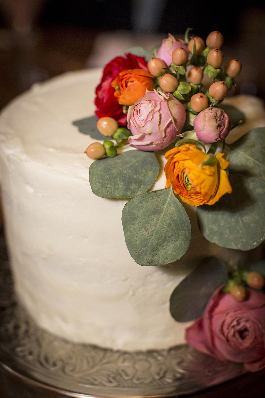 wedding-photos-by-anna-m-campbell_33074486554_o.jpg
